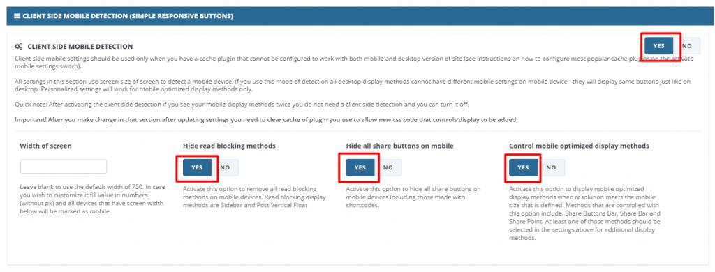 client_mobile_detection