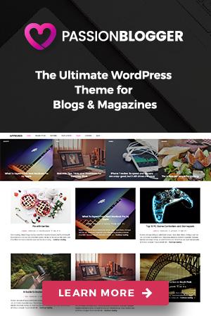 passionblogger_banner-02-1.jpg